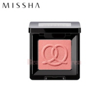 MISSHA Modern Shadow 1.7g [2018 New],MISSHA